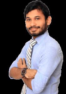 seo expert in bangladesh