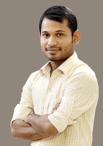 Muradul Hasan SEO Guider